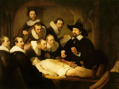 Rembrandt_-_The_Anatomy_Lecture_of_Dr._Nicolaes_Tulp_[1632].jpg